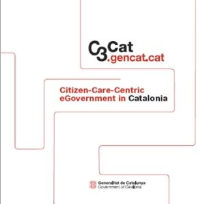 c3cat_gran