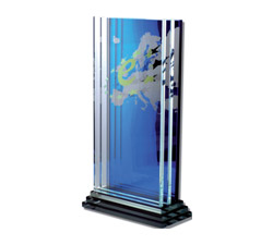 eur_egovernment_award