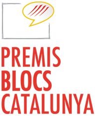 premis-blocs-catalunya1