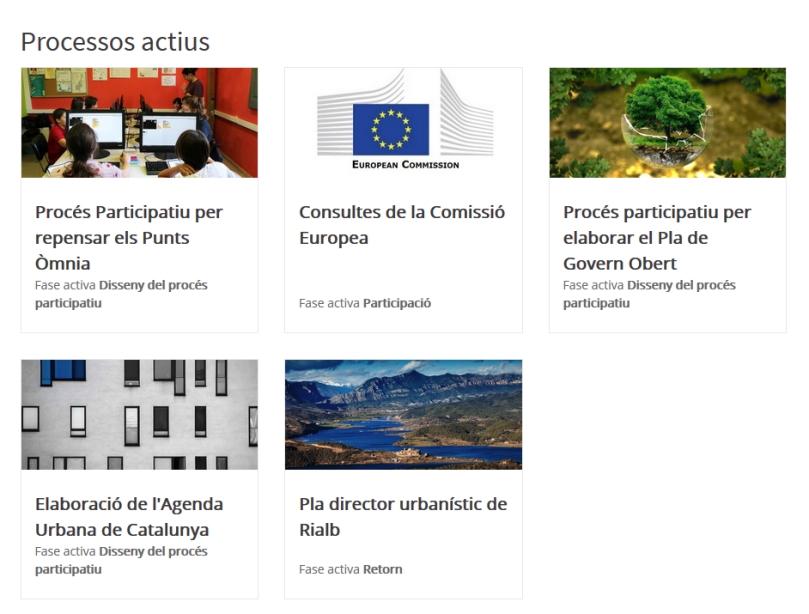 Traductor Castellano Catalan Gencat Cat Ausreise Info